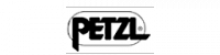Снаряжение фирмы Petzl